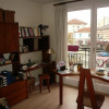 Appartement appartement Poissy - Photo 6