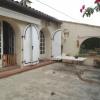 Maison / villa maison 12 pièces Saint Thibery - Photo 8