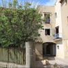 Maison / villa maison 7 pièces Peret - Photo 3