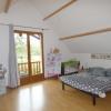 Maison / villa belles surfaces ! Dourdan - Photo 8