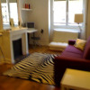 Appartement studio Paris 1er - Photo 3