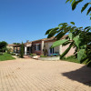 Maison / villa maison montélimar 160 m² Montelimar - Photo 12