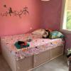 Maison / villa maison 7 pièces Roujan - Photo 5