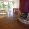 Maison / villa sud de la rochelle pavillon de plain-pied Aytre - Photo 1