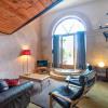 Appartement pezenas - centre a pied Pezenas - Photo 4