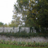 Terrain terrain 750 m² Crepy en Valois - Photo 6