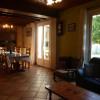 Maison / villa maison Camps sur l Isle - Photo 3