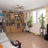 Appartement montrouge - appartement 2 pièces Montrouge - Photo 3