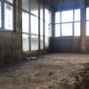 Loft/atelier/surface loft lomme 88 m² Lomme - Photo 10