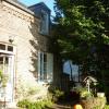 Maison / villa maison Douville sur Andelle - Photo 2