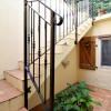 Maison / villa maison proche montélimar 6 pièces 195 m² Montelimar - Photo 12