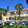 Maison / villa maison d'exception 7 pièce (s) 222 m² Antibes - Photo 2