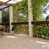 Maison / villa maison montélimar 4 pièces 90 m² Montelimar - Photo 2