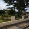 Maison / villa maison proche centre St Medard de Guizieres - Photo 3