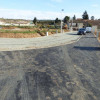 Terrain terrain pour 15 garages Saint Pargoire - Photo 5