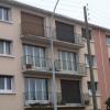 Appartement appartement arras 69 m² Arras - Photo 10