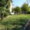 Maison / villa maison Chambery - Photo 7