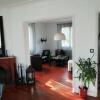 Maison / villa maison individuelle Poitiers - Photo 3