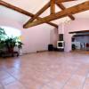 Maison / villa maison montboucher sur jabron Montboucher sur Jabron - Photo 3