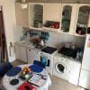 Maison / villa maison 6 pièces Argenteuil - Photo 3