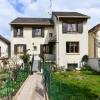 Maison / villa maison 6 pièces Pierrefitte sur Seine - Photo 10