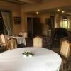Maison / villa propriété 12 pièces Quievrechain - Photo 3