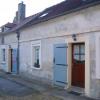 Maison / villa maison 5 pièces Crepy en Valois - Photo 2