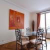 Appartement 2 pièces Paris 17ème - Photo 8