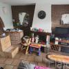 Maison / villa maison 4 pièces Houplin Ancoisne - Photo 3