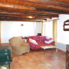 Maison / villa chalet avec superbe vue Thorame Haute - Photo 4