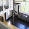 Loft/atelier/surface loft Paris 10ème - Photo 2
