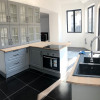 Maison / villa maison bailleulval 218 m² Bailleulval - Photo 6