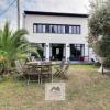 Maison / villa maison Bouscat - Photo 4