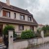 Maison / villa maison saint denis Saint Denis - Photo 1