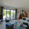 Maison / villa maison contemporaine - 10 pièces - 386 m² Saujon - Photo 2