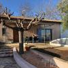 Maison / villa maison 3 pièces Montblanc - Photo 1