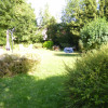 Maison / villa maison 7 pièces Senlis - Photo 7