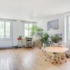 Maison / villa maison 6 pièce (s) 150 m² Ambleville - Photo 6