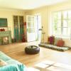 Maison / villa maison 11 pièces Chantilly - Photo 6