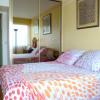 Appartement verrières-le-buisson - appartement 65.27 m² Verrieres le Buisson - Photo 6