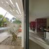 Maison / villa maison d'architecte - 7 pièces - 255 m² St Georges de Didonne - Photo 6