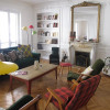 Appartement appartement 7 pièces Paris 9ème - Photo 3