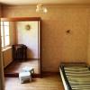 Maison / villa maison mont de marsan 4 pièce (s) 80.65 m² Mont de Marsan - Photo 3