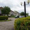 Appartement seugy golf du montgriffon Seugy - Photo 9