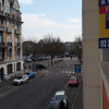 Appartement 4 pièces Arras - Photo 9