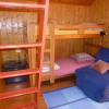 House / villa chalet 6 rooms Colmars les Alpes - Photo 6