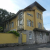 Maison / villa maison 10 pièces Beaurains - Photo 10