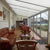 Maison / villa au nord de la rochelle, pavillon spacieux Lagord - Photo 3