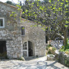 Maison / villa ancien moulin Tourrettes sur Loup - Photo 2