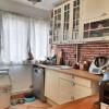 Appartement 4 pièces Chatillon - Photo 3
